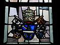 Kirchenfenster St Josef Koblenz.JPG