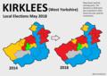 Kirklees (43042941061).png