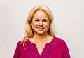 Kirsten Kappert-Gonther 4.jpg