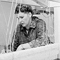 Kirsti Ilvessalo 1956 (cropped).jpg