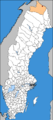 Kiruna Municipality Karesuando.png