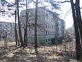 Kis-Moszkva 63.jpg