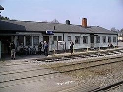 Kisa station.JPG