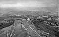 Kislovodsk Aerial 1960.jpg