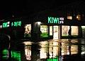 Kiwi Askvoll.jpg
