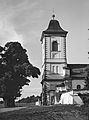 Klášter nad Dědinou, evangelický kostel - 6.jpg