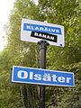 Klaralvsbanan-038.JPG