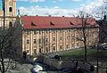 Klasztor Franciszkanów w Kłodzku.jpg