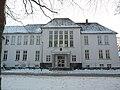 Klaus-Groth-Schule Neumünster.jpg