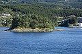 Klemensholmen, Fusa, Hordaland, Norway - panoramio.jpg