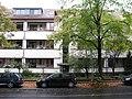 Klingerstraße 6, 1, Groß-Buchholz, Hannover.jpg