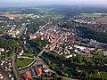 Klippeneck 22.09.2006 Sigmaringen.jpg