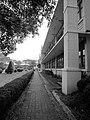 Klong Prem Central Prison , ครั้งหนึ่ง@เรือนจำกลางคลองเปรม - panoramio.jpg
