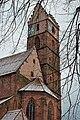 Kloster Alpirsbach 26.JPG