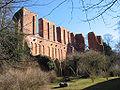 Kloster Hude1.jpg