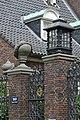 Kloster St. Johannis (Hamburg-Eppendorf).Pforte 160.20492.ajb.jpg