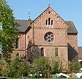 Klosterkirche - panoramio (1).jpg