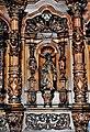 Klosterkirche St. Verena (Rot an der Rot) Chorgestühl 07.jpg
