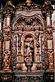 Klosterkirche St. Verena (Rot an der Rot) Chorgestühl 23.jpg
