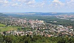 Klosterneuburg (2).JPG