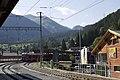 Klosters - panoramio (4).jpg