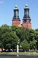 Klosters kyrka med Guds Hand.jpg