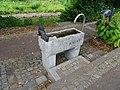 Kneipp-Brunnen in Hitzacker.jpg