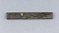 Knife Handle (Kozuka) MET 36.120.229 001AA2015.jpg