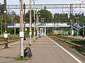 Kołobrzeg perony 401Da.jpg
