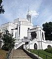 Kościół św. Rocha w Białymstoku 2.jpg