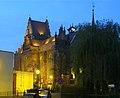 Kościół Piotra i Pawła Gdańsk 02.jpg