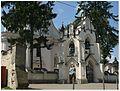 Kościół parafialny w Głusku.JPG