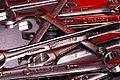 Kobalt wrenches.jpg