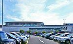 KobeAirport sta north.jpg