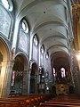 Koblenz-Arenberg, St- Nikolaus (Innen) (9).jpg
