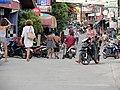 Koh Phangan, Haad Rin (6218552924).jpg