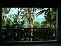 Koh Samui - panoramio (1).jpg