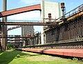Kokerei Zollverein - Koksbatterien.jpg