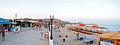 Koktebel - panorama5.jpg