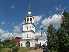 Kolocky Monastery.jpg