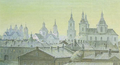 Komarov - Washed City.png