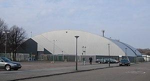 Kombihallen, Malmö, 2006. jpg