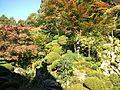 Kongōrin-ji Garden.jpg