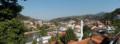 Konjic panorama.png