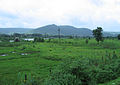 Konkan Railway - views from train on a Monsoon Season (10).JPG
