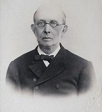 Konstantin Pobedonostsev.jpg