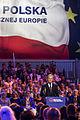 Konwencja na Śląsku - zakończenie kampanii (14250807272).jpg