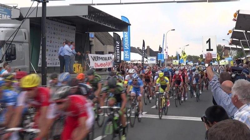 File:Koolskamp (Ardooie) - Kampioenschap van Vlaanderen, 19 september 2014 (D25).ogv