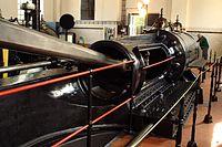 Kopalnia Luiza Korbowod cylinder.jpg