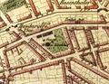 Koppenplatz 1849.png